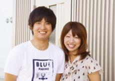 BLUEBOXな人々(10月①)