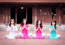 家賃の控えめエリア「妙興寺」、お寺はかなり立派で自慢できるレベルだって知ってた?