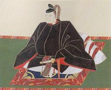 初詣は一宮の一宮である「真清田神社」がいいらしい