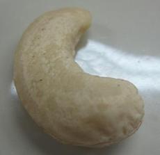 健康食としてのナッツ