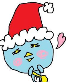 25日まで♡ちびっこWelcome みんなで飾ろう!クリスマス♡クリスマスを楽しみながらのお部屋探しはいかが?