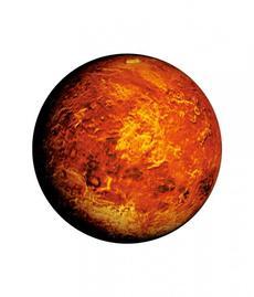 約15年ぶりの大接近!7月15日は火星を観測する138タワーのイベント「星空観察入門」
