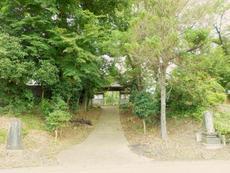 10月6・13・20は岡崎特別ツアー、「徳川家康公ゆかりの地とお宝特別公開コース」開催!