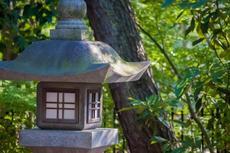 岡崎は日本三大石都のひとつ!4月20・21は石のお祭り「団吉くんまつり」