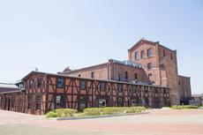 7月は半田赤レンガ倉庫でカブトビールイベント盛りだくさん!