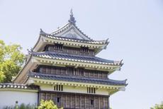 2019年7月12日から14日までは歴史ある「西尾祇園祭」