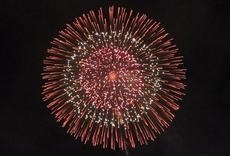 2019年の「常滑納涼花火大会」は24日、23日から開催の「りんくう常夏フェスティバル」の詳細
