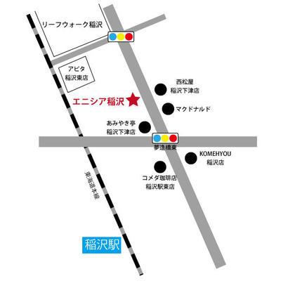 エニシア地図.jpg
