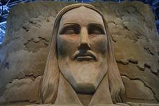 砂の祭典・サンドフェスタは2019年は10月12日から!