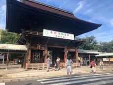 稲沢祭り2019に遊びに行ってきました☺