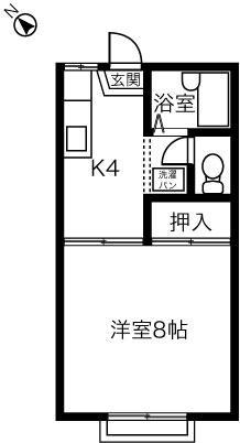 シャトー竹村203.jpg