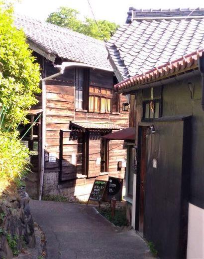 昭和の街並み2.jpg