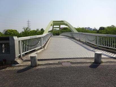 荒子川パークブリッジ.JPG