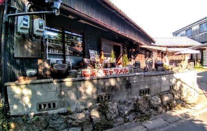 昭和の街並み1-1.jpg