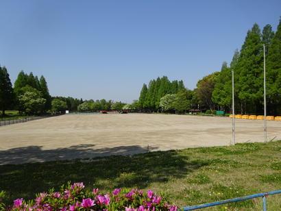 ゲートボール場.JPG