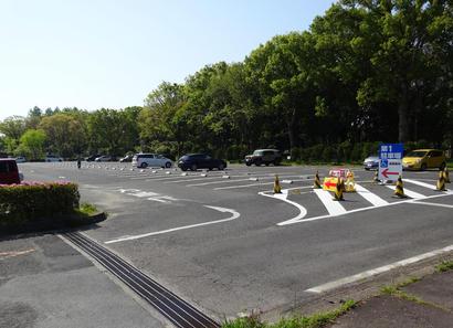 第1駐車場訂正.jpg