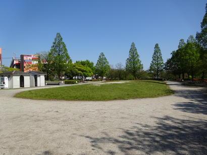 デイキャンプ場.JPG