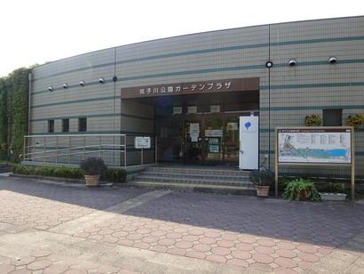 荒子川ガーデンプラザ.JPG