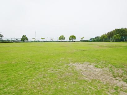 多目的広場.JPG