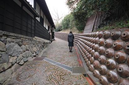 散歩道.JPG