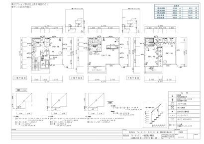 004-00-蟷ウ髱「-髱朸B-11_page-0001.jpg