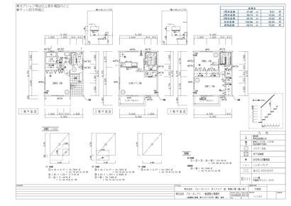 004-00-蟷ウ髱「-髱朸B-28_page-0001.jpg